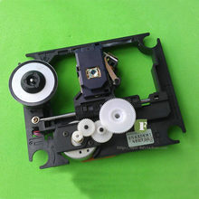 Optical Laser Len For ONKYO DV-CP701 DVD Player Pickup DVCP701 Laser Bloc DV CP701(China)