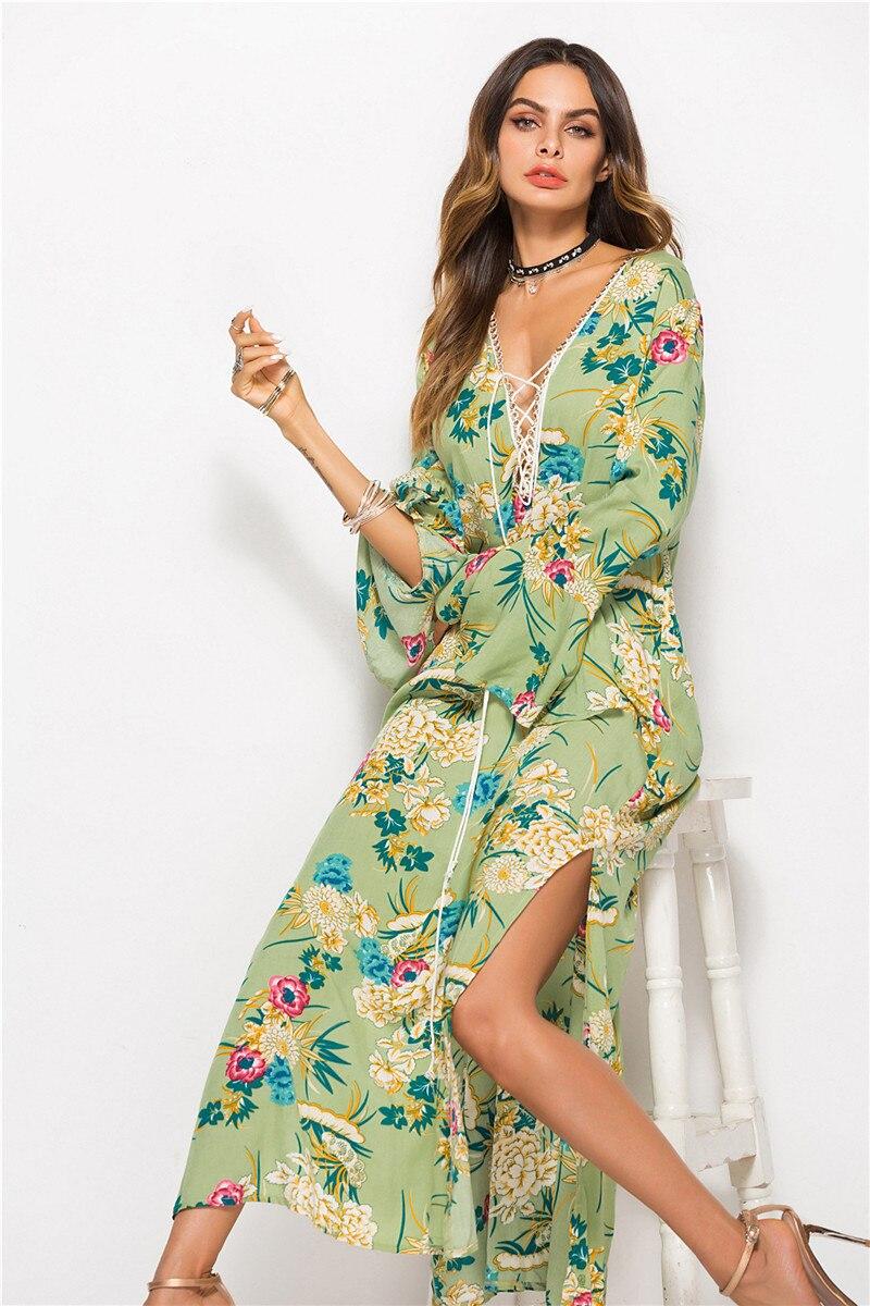 beach dress (12)