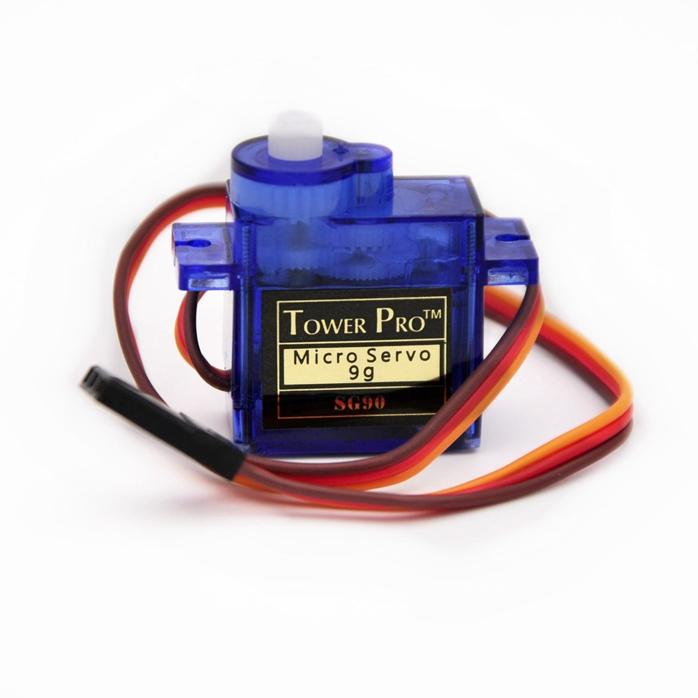 86085-Free-shipping-SG90-Mini-Micro-Servo-for-RC-for-RC-250-450-Helicopter-Airplane-Car