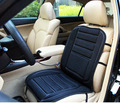 12v winter car heated pad, car seat cushion, electric heating pad, car seat covers, car covers
