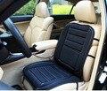 12v winter car heated pad, car seat cushion, electric heating pad, car seat covers, car covers