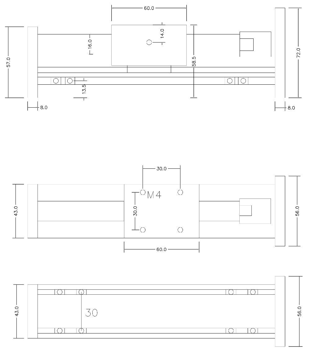 HTB1D9caekfb_uJkSnb4q6xCrXXa7 (1)