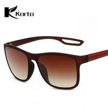 3e4e9f9ef5e Men Brand Designer Sunglasses 2018 Women Sombra Galsses Fashion High  Quality Shadow Sun Glasses for Male New Luxury Eyeglasses