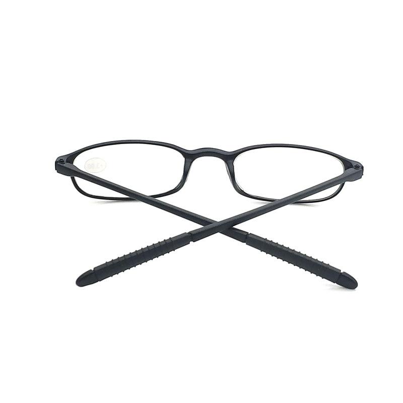 2 50 Für Männer 50 00 W Brillen Großhandel Tipps 3 1 Lesebrille gummi Schlank 2 3 1 00 Anblick 00 50 Frauen 4 00 w8qPYI5