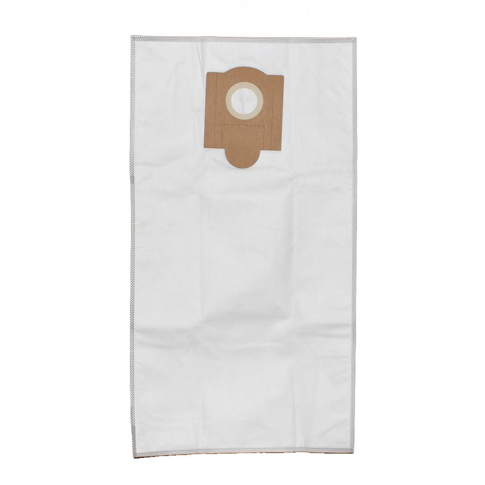 Set of dust bags Filtero KRS 30 Pro 5 pcs (30 L) 4 pcs tassel bags set