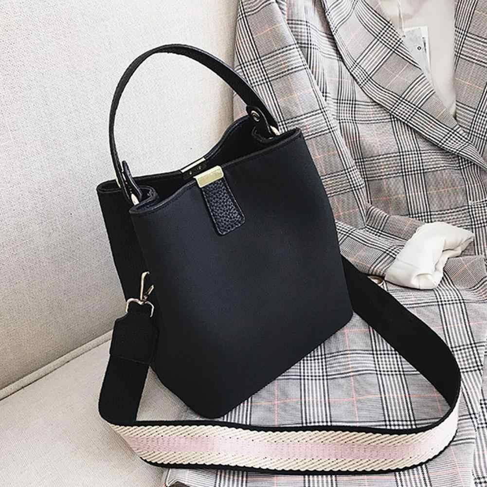 Moda feminina zíper bolsa corpo cruz único ombro largo alça sacola 2020 menor preço superior 1 novo frete grátis