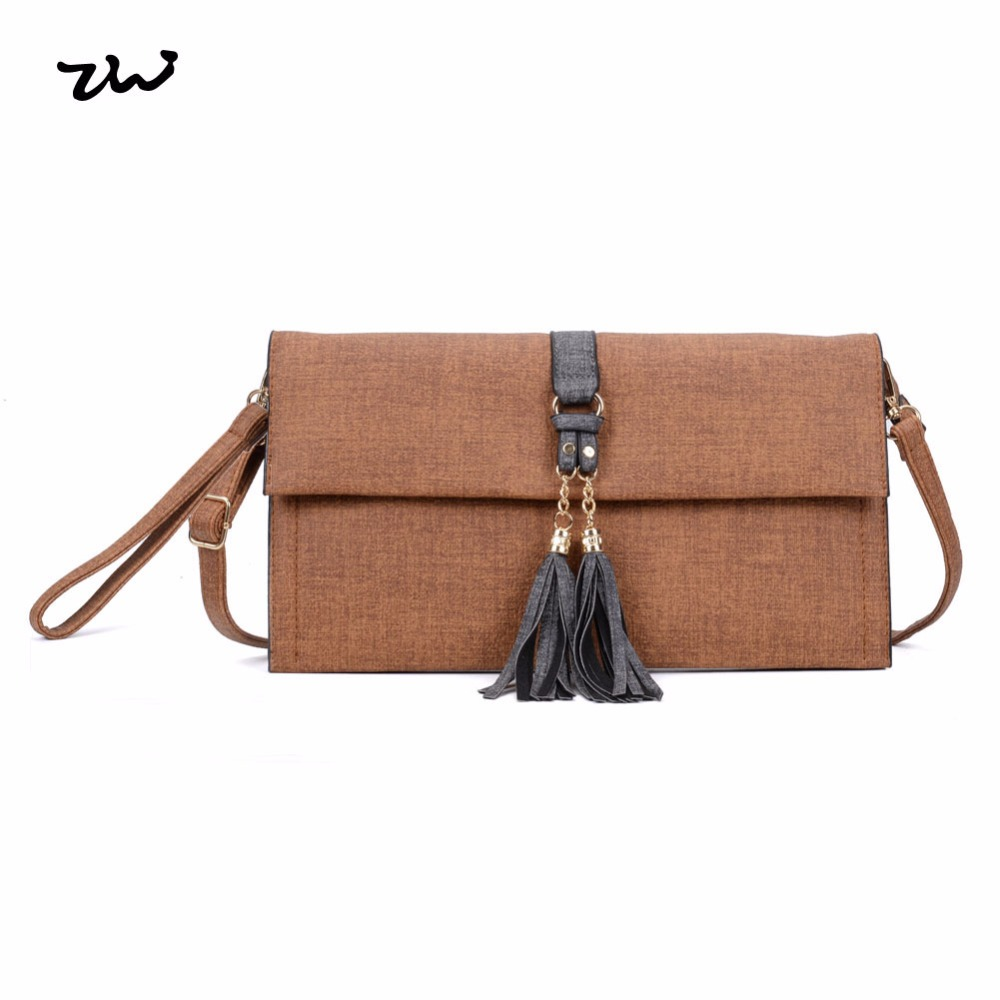 HEC Buy Direct China Goods Dual Use Women Single Shoulder Bag samsung vcc 4140v38