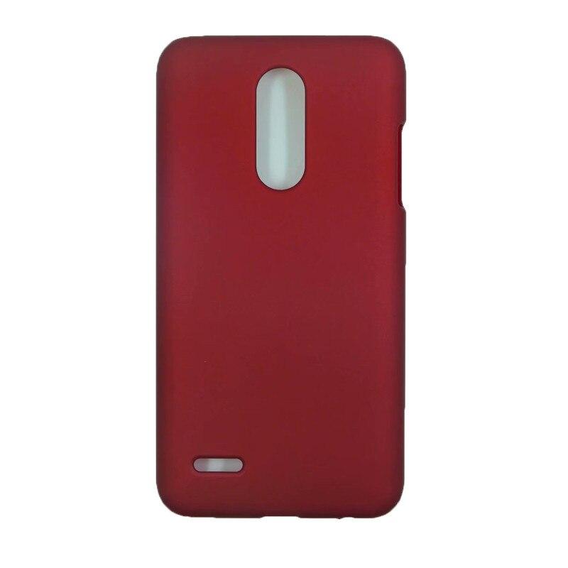 for LG K30 Case (1)