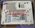 Servicio de adquisiciones Terminal inalámbrico HG8345R ONU GPON ONT, 4FE LAN, antena Interna, Intead de HG8346M GPON onu ONT