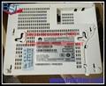 procurement service wireless Terminal HG8345R GPON ONU ONT,4FE LAN,Internal antenna,Intead of HG8346M GPON  ONU ONT