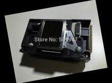 Печатающая головка для Epson R290 RX610 T50 T60 L800 RX595 P50 A50 R330 L800 L801 R280 печатающая головка