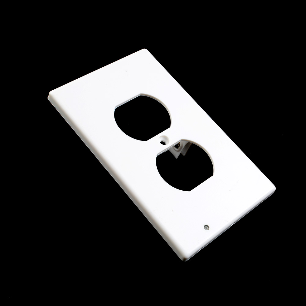 Beste Duplex Steckdose Fotos - Schaltplan Serie Circuit Collection ...