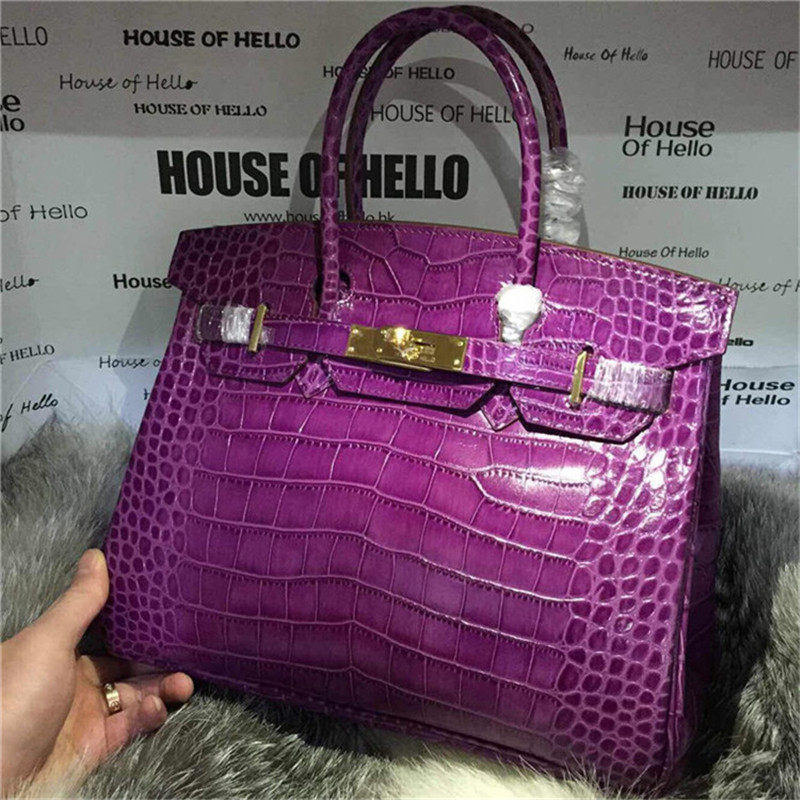 High Quality Designer Women Handbags Elegant Genuine Leather Fashion Shoulder Bags Lady Hasp Crossbody Bags Bolsas Feminina chispaulo women genuine leather handbags cowhide patent famous brands designer handbags high quality tote bag bolsa tassel c165