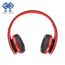 lsolating nx-8252 dj audio wireless stereo headphones bluetooth noise cancelling Wireless bluetooth headsets for iphone xiaomi