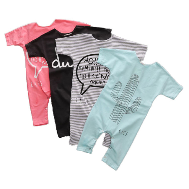 Find great deals on eBay for newborn clothes unisex. Shop with confidence.