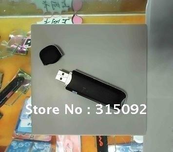 10pcs/lot 3G Hsdpa usb Modem HUAWEI E169 Wireless network card GPRS WCDMA Notebook Laptop