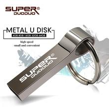 Memory Stick Pendrive 64 gb 128gb pen drive 16gb 8gb USB Flash Drive 32GB