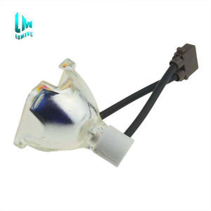 Image 3 - Vervangende Projector Lamp TLPLW11 TLP X2000 TLP X2000U TLP X2000EDU TLP XC2000 TLP XD2000 TLP XD2000U TLP XD2000EDU Voor Toshiba