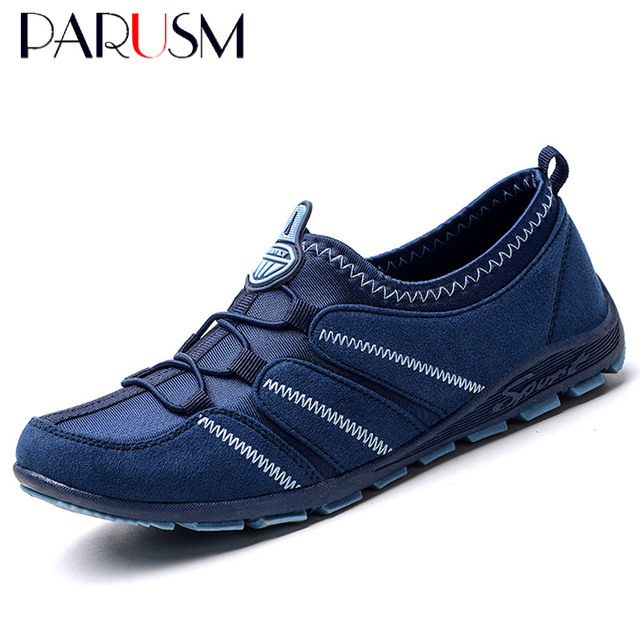 2019 Women Shoes Air Mesh Breathable Sneakers Women Casual Shoes Fashion Ladies Shoes Slip-On Outdoor Falts Chaussures Femme 1