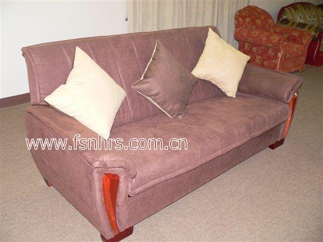 function sofa mechanism C01