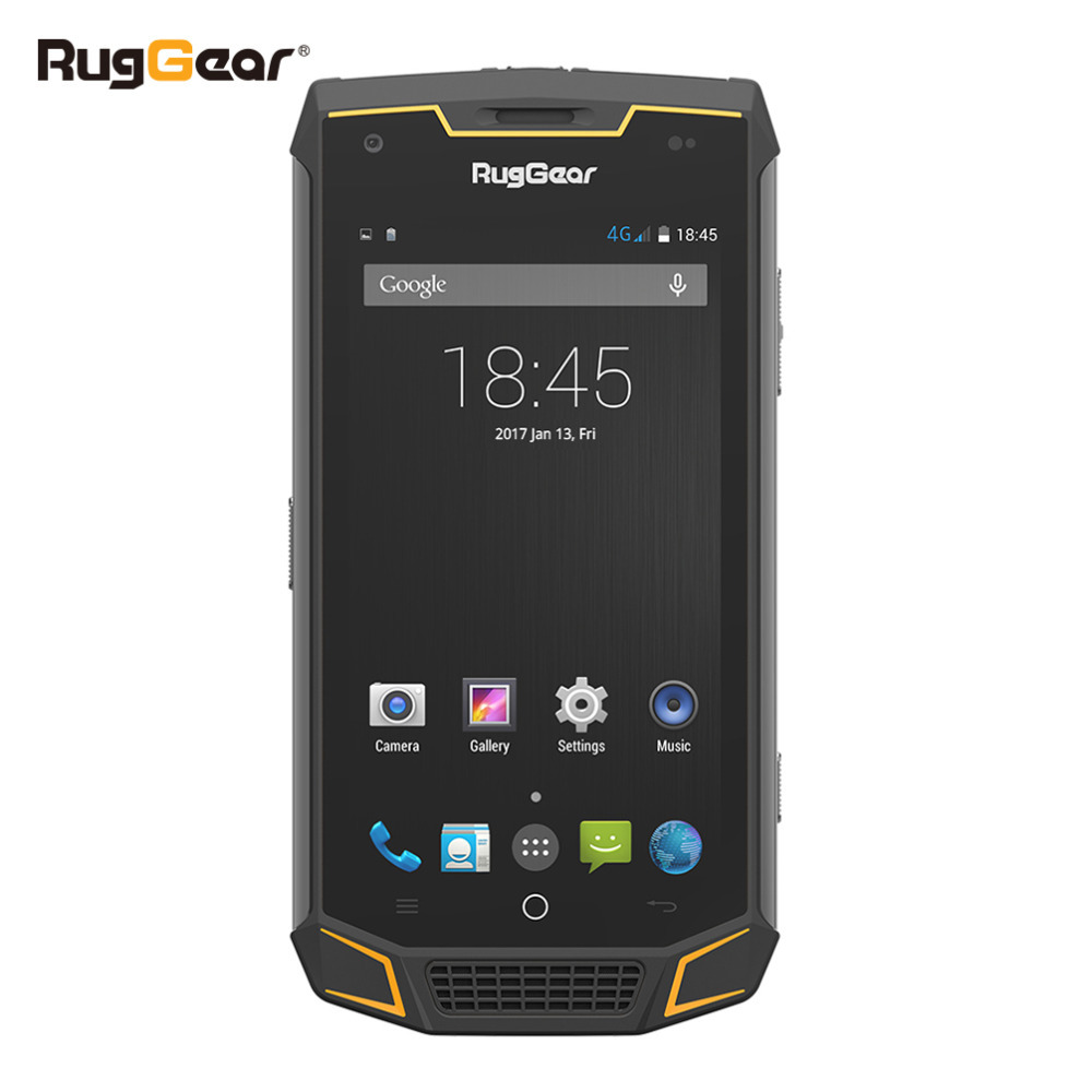 px business rugged post out original mpbl v the techtips tough phones telus talks rug best it