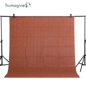 Image 3 - 1.6X2 M/3 M Fotoğraf Arka Plan Fotoğraf Stüdyosu Beyaz Ekran ChromaKey Arka Planında Olmayan Dokuma Çekimi Zemin Için stüdyo Fotoğraf ışıkları