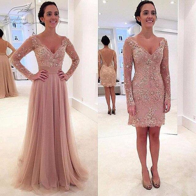 Звезды в вечерних платьях фото 2016