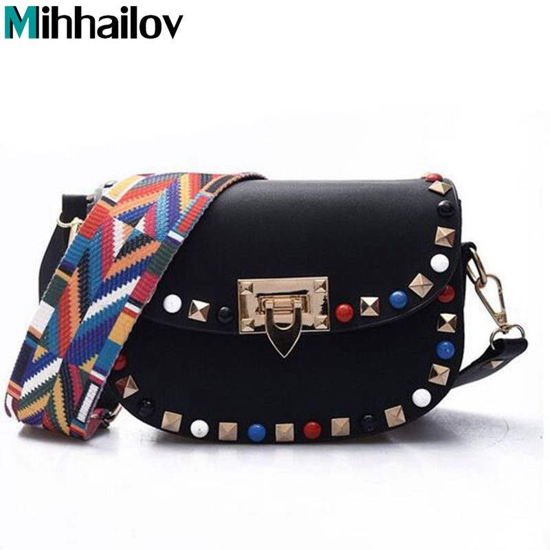 Women Hand Bag Flowers Designer Leather Shoulder Woman's Fashion Messenger Lady Crossbody Luxury Handbags Women Bags   XS-21 colored drawing pattern beam feet loose fit fashion drawstring cotton blend jogger pants for men