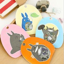 60pcs/lot New cat scrapbooking Stickers For Kids Decoration Decal On DIY Product Diary Phone Laptop Cartoon