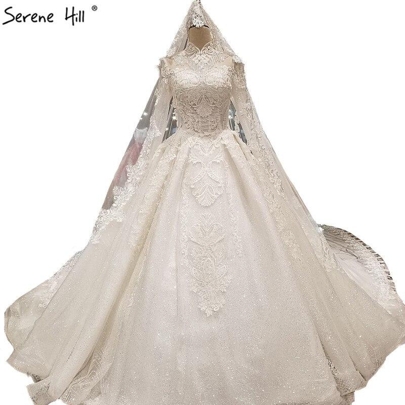 oothandel wedding dress high collar Gallerij - Koop Goedkope wedding dress  high collar Loten op Aliexpress.com 4a068c1683cc