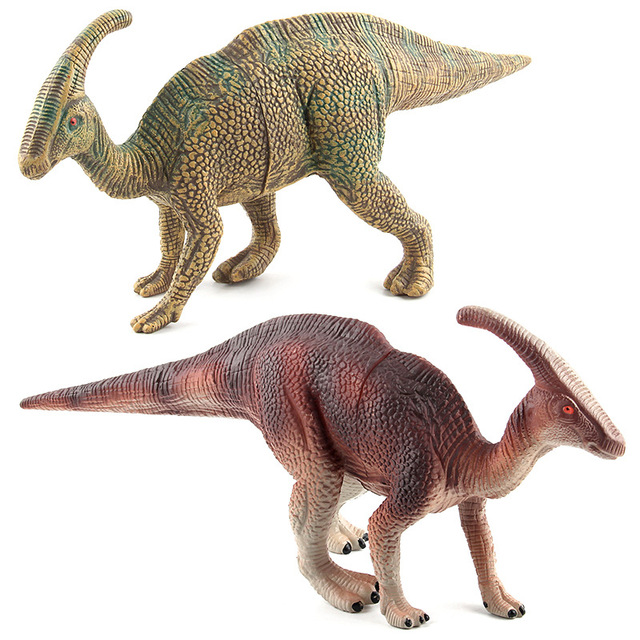 Big Size Jurassic Wild Life Dinosaur Toy Set Plastic Play Toys World Park Dinosaur Model Action Figures Kids Boy Gift Home Decor