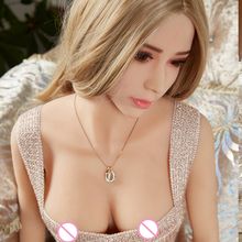 Realistic Sex Dolls Chinese Manufacturers Adult Sexy Doll tpe full size lifelike real Silicone Love For Men 160cm 170cm