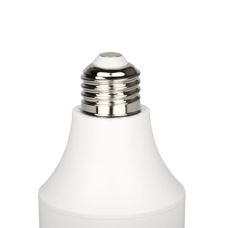 WiFi Smart Light Bulb Adapter Bulb Plug Works with Amazon Alexa Timing Intelligent Lamp Holder Remote Control Switch US Plug xenon wi fi bulb smart wreless bulb app control rgb e27 led lamps hot sale smart led lighting bulbs works with amazon echo alexa