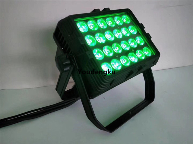 6pcslot waterproof dj lighting outdoor 24x18w 6 in 1 rgbawuv ip65 6pcslot waterproof dj lighting outdoor 24x18w 6 in 1 rgbawuv ip65 dmx aloadofball Choice Image