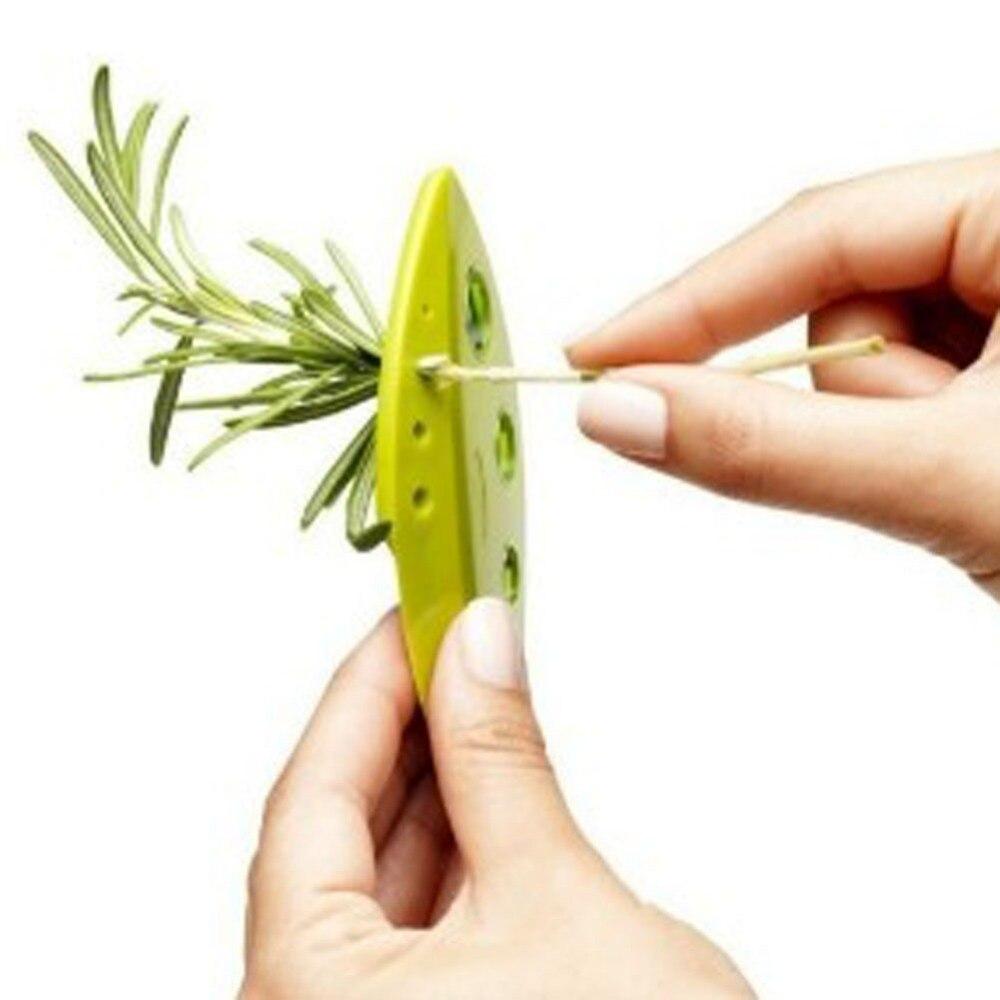 Капуста, Мангольд Зелень Травы Зачистки Looseleaf Свободные Листья Кухня Гаджеты