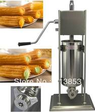churro maker ,churros machine,churro making machine—BG-7L