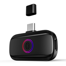 GameSir R3 Bluetooth Adapter