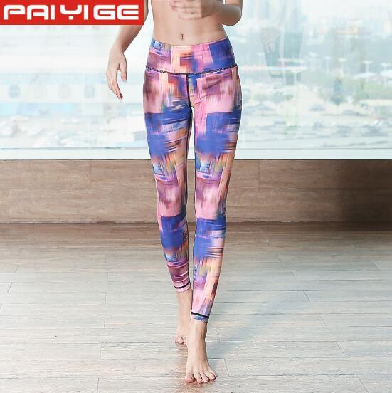 Online Get Cheap Yoga Pants for Tall Women -Aliexpress.com ...