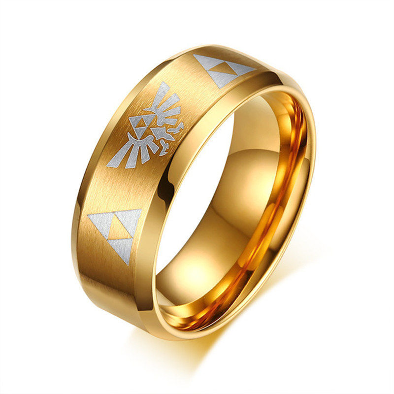 Vnox-The-Legend-of-Zelda-Men-Rings-Stainless-Steel-Game-Party-Ceremony-Party-Jewelry-Bestfriend-Gift.jpg_640x640