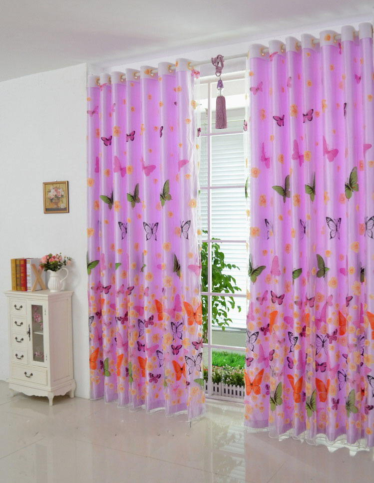 Contemporary Window Valances For Living Room Crest - Living Room ...