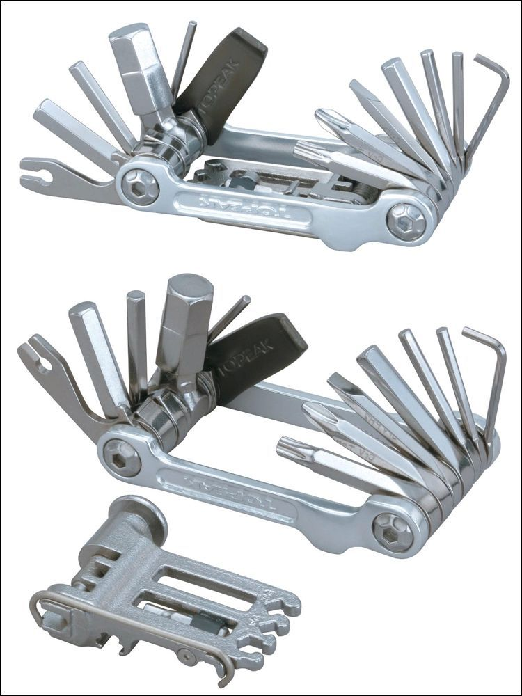Lightweight Multi Tool 28 Images Ritchey Cpr 9
