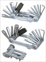 Profissional sem falhas tamanho bolso leve mini topeak mini 20 pro tt2536 multi ferramenta para bicicleta de estrada mountain bike
