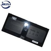 JIGU Laptop Battery For HP For Compaq ProBook 5310m 5320m 580956 001 538693 271 HSTNN SBOH HSTNN DB0H HSTNN C72C 538693 961 FL04
