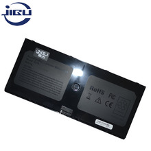 JIGU Laptop Battery For HP For Compaq ProBook 5310m 5320m 58