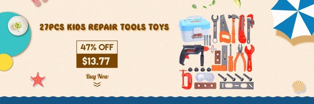 tool toy 1200