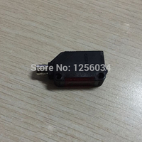 1 piece detector paper cell for Stahl Heidelberg machine folder, spare parts Inductor for Folding machine