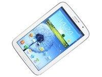 Samsung Galaxy Note 8,0 дюймов N5110 WI FI Tablet PC 2 ГБ Оперативная память 16 ГБ Встроенная память Quad core 4600 мАч 5MP планшет с камерой на ОС андроид