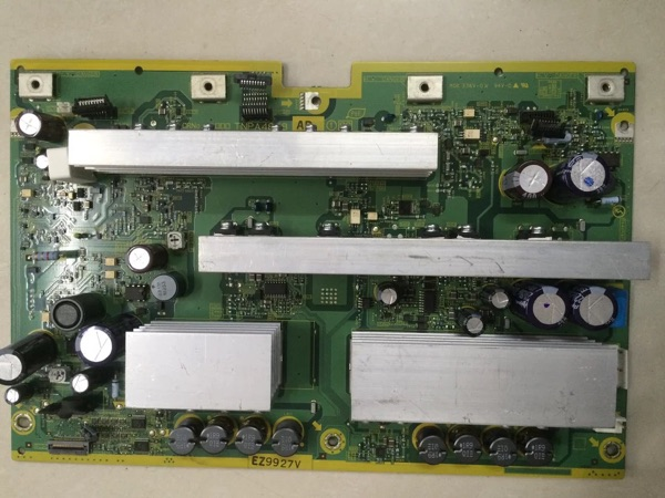 TNPA4848AD TNPA4848 AD AG Good Working Tested цена