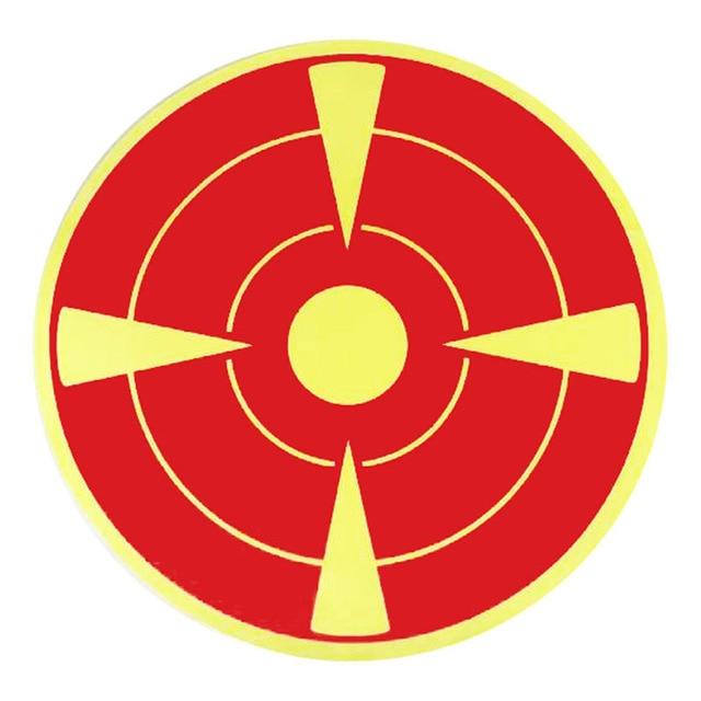 Mega-Pack-3-Inch-Bullseye-Splatter-Repai