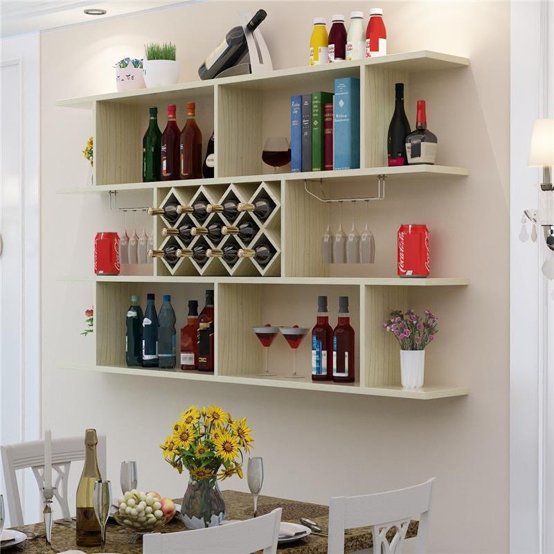 Купить с кэшбэком Mesa Meble Gabinete Shelves Sala Vetrinetta Da Esposizione Salon Armoire Hotel Cocina Shelf Mueble Bar Furniture wine Cabinet